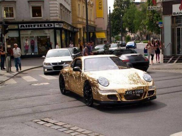 Homemade-Porsche-Car-121.jpg