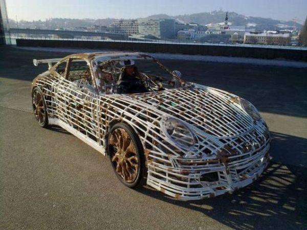 Homemade-Porsche-Car-81.jpg
