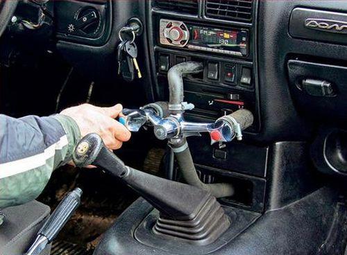 Do it yourself car repairs car humor picturesdiy solutioingenieria Gallery