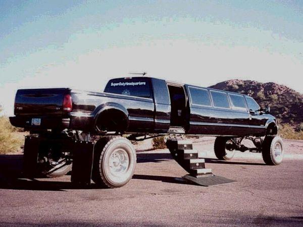 car-funny-joke-limo-limousine-pick up