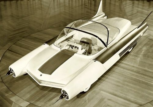 technology  motorcycle Oldsmobile Classic car Car the FutureConcept Car