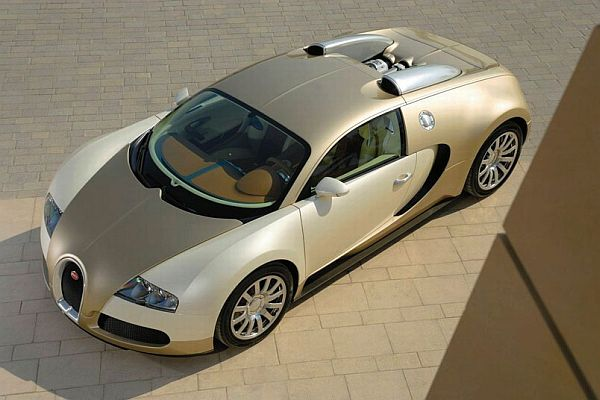 super luxurious gold and diamond plated cars car humor. Black Bedroom Furniture Sets. Home Design Ideas
