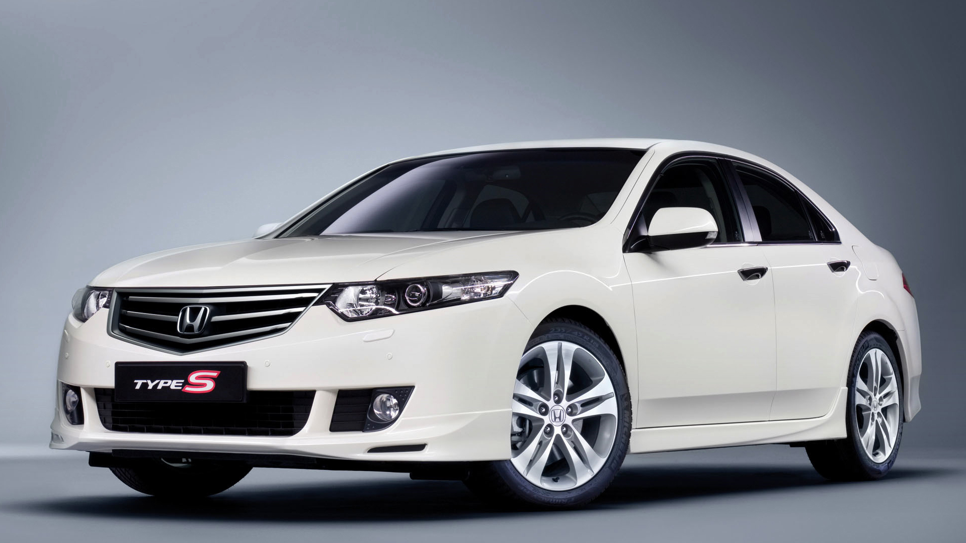 Car Wallpapers Honda Accord Type S Car Humor
