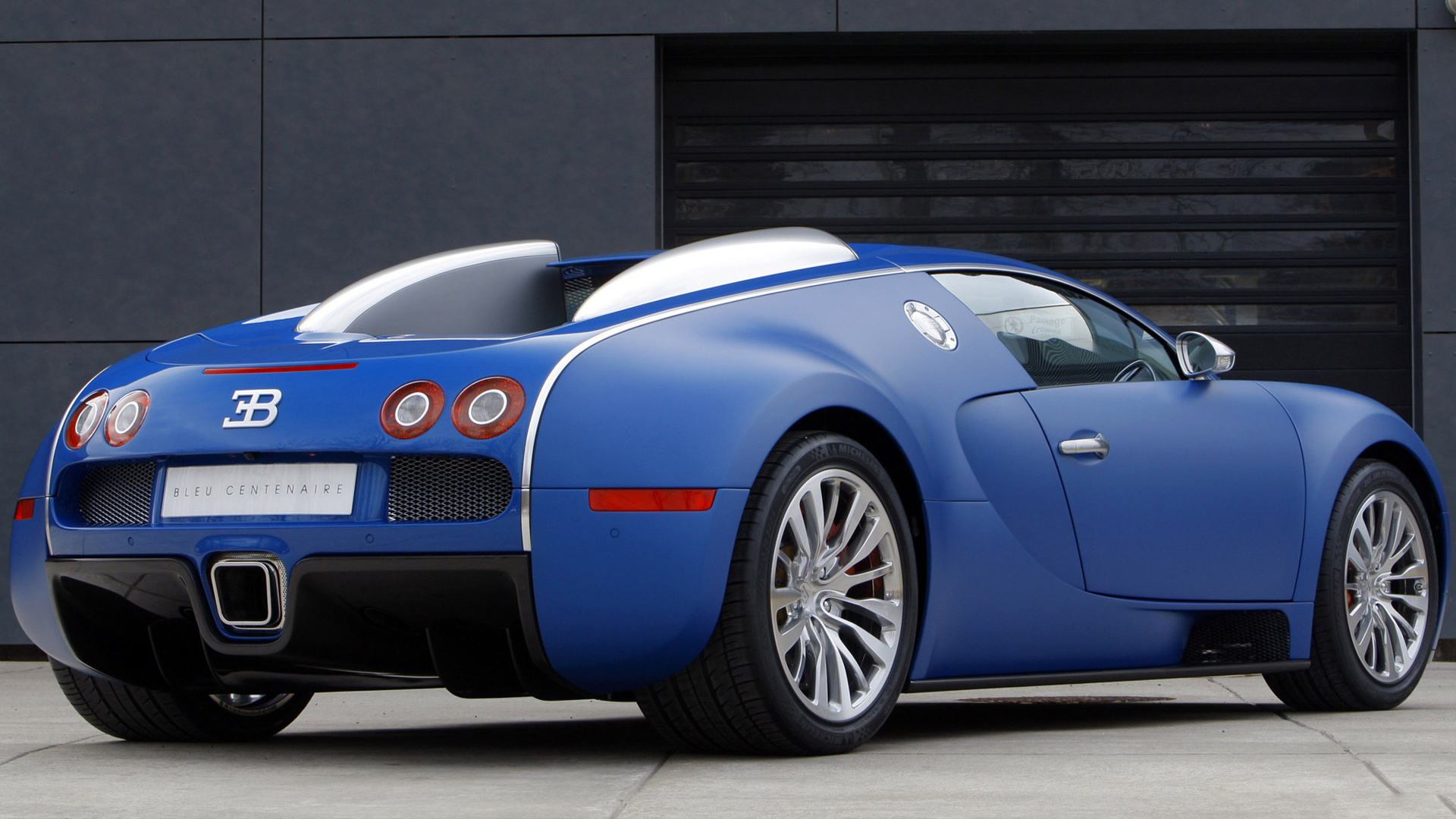 car-wallpaper-0126 Stunning Bugatti Veyron Price In Brazil Cars Trend