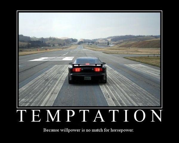 Car Humor Quotes Quotesgram