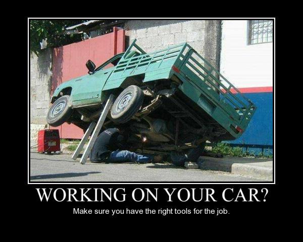 Rental Car Companies Berkeley Ca