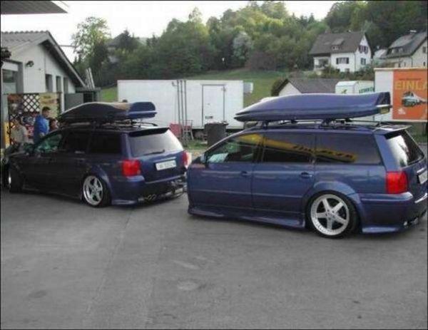 car-humor-funny-joke-half-car-trailer-2.