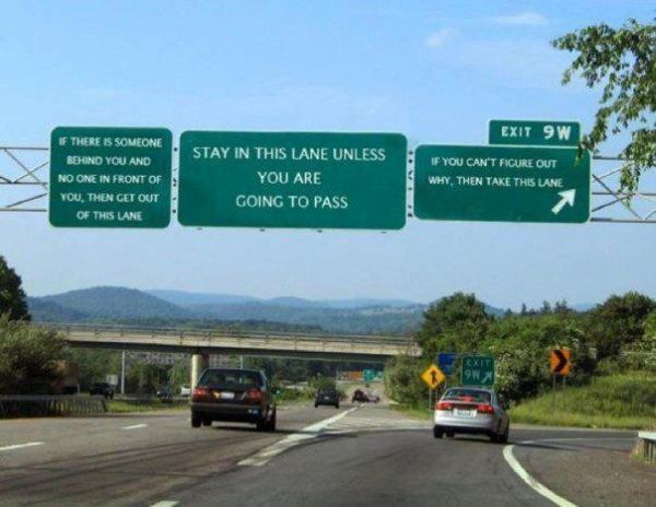 car-humor-funny-joke-highway-signs