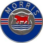 Morris Motor Company Logo