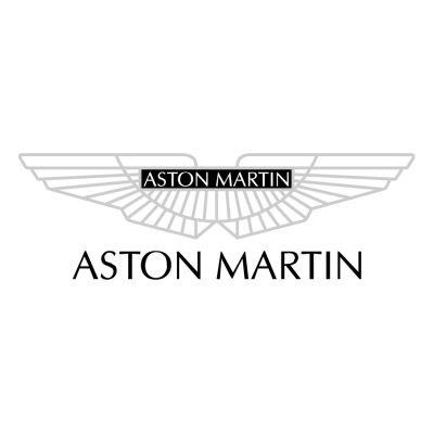aston martin logo wallpaper. aston martin logo wallpaper
