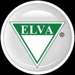 Elva Logo