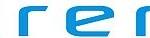 Loremo Logo