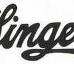 Singer Car Logo
