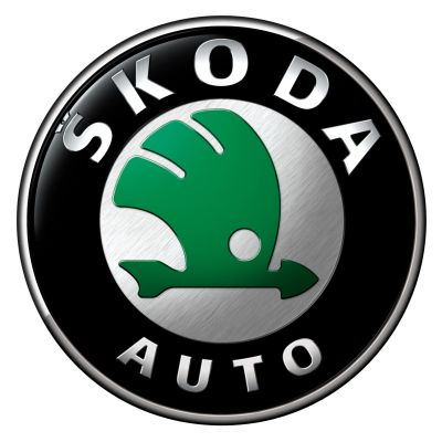 Corvette Stingray   on Skoda Concept New Design In Dem Designkonzept Ist Zu Sehen Skoda Logo