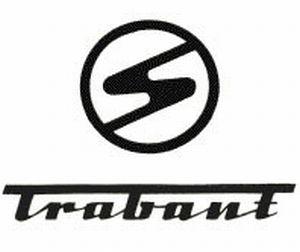 Trabant Logo Car Humor