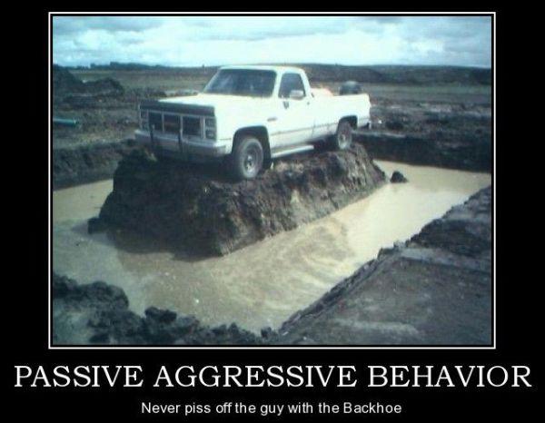 Funny Road Rage Memes Car-humor-funny-joke-road-rage