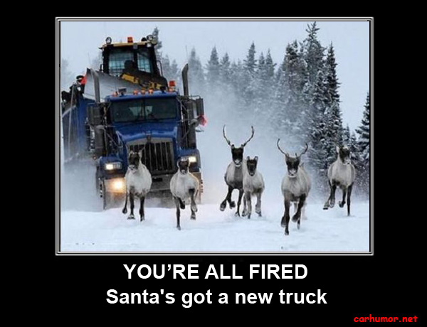 Funny Dodge Truck Jokes