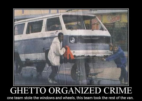 car-humor-joke-funny-ghetto-crime.jpg