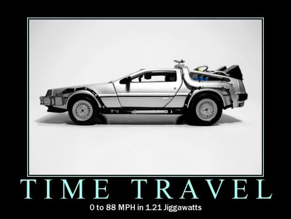 car-joke-funny-humor-Delorean-time-travel-machine-jiggawatts-back-to-the-future