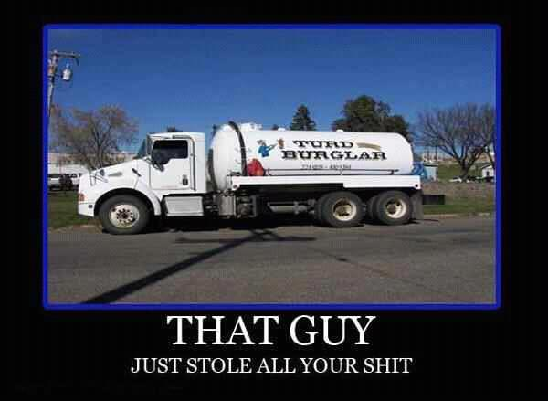 Truck Driver Jokes http://carhumor.net/that-guy/