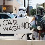 Empire Car Wash