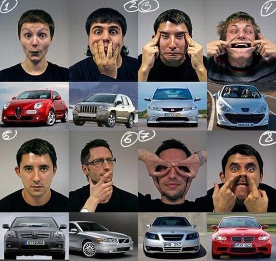 car-humor-funny-joke-road-street-drive-d