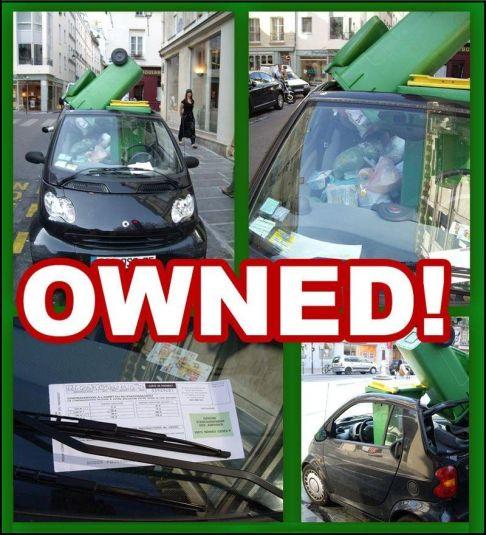 Car-humor-funny-joke-road-street-drive-driver-wrong
