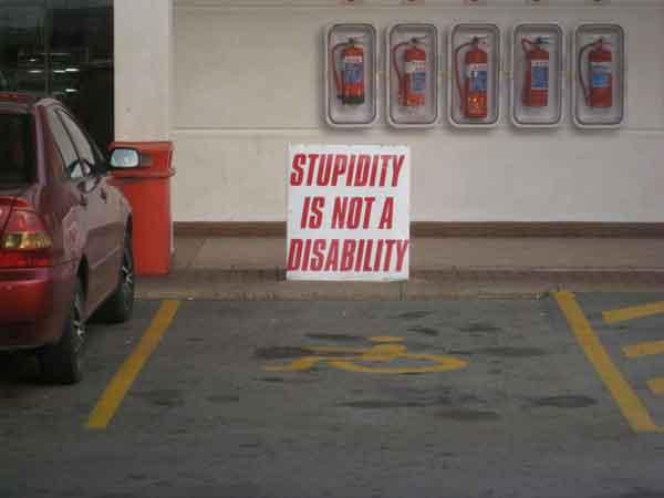 Car Humor Funny Joke Road Street Drive Driver Parking