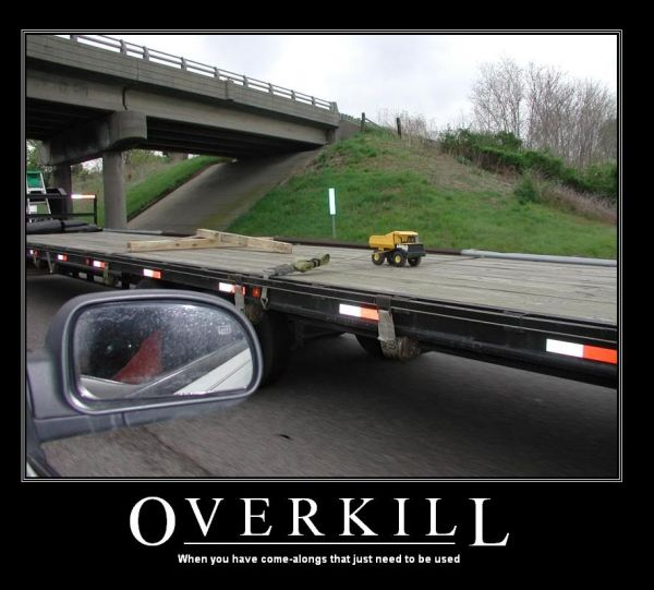 Truck Driver Jokes http://carhumor.net/overkill/olympus-digital-camera/