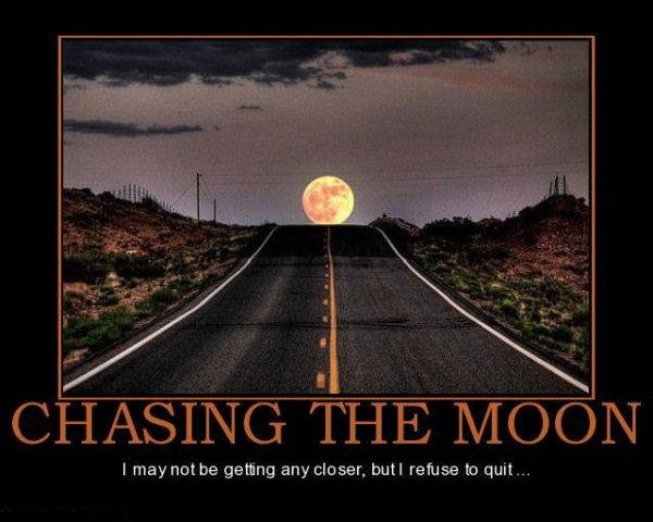 car-humor-funny-joke-road-street-drive-driver-chasing-the-moon.jpg