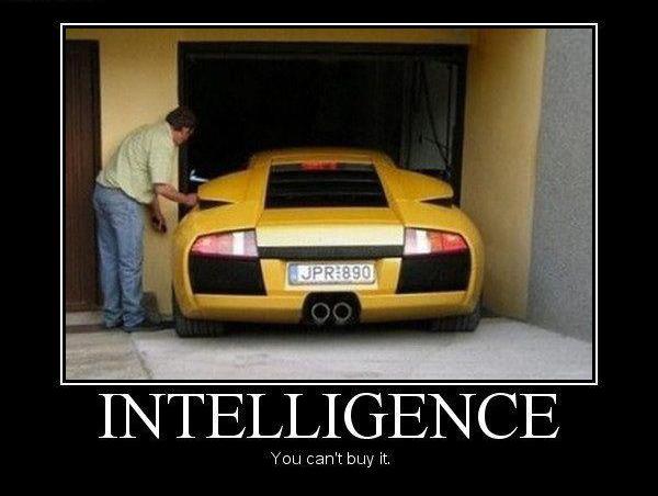 Funny Car Garage : Valley motors