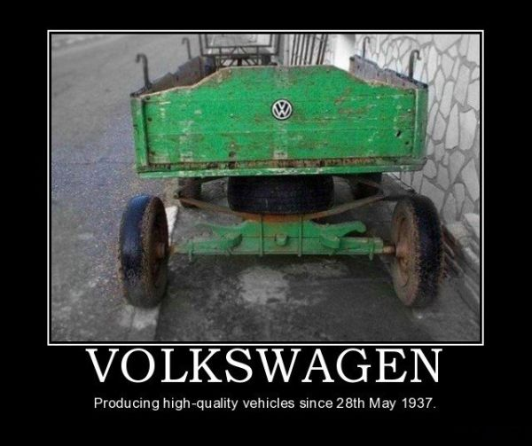 car-humor-funny-joke-road-street-driver-vw-quality.jpg