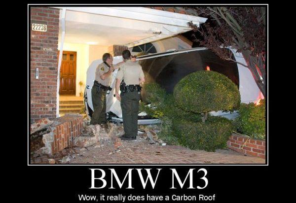 German Quality Car Humor