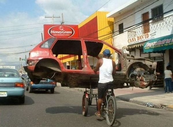 1000  images about Towing Humor on Pinterest | Chevy, Tow truck ...
