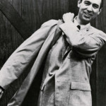 Mr. Rogers Made Car Thief Think Twice