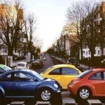 The Beetles