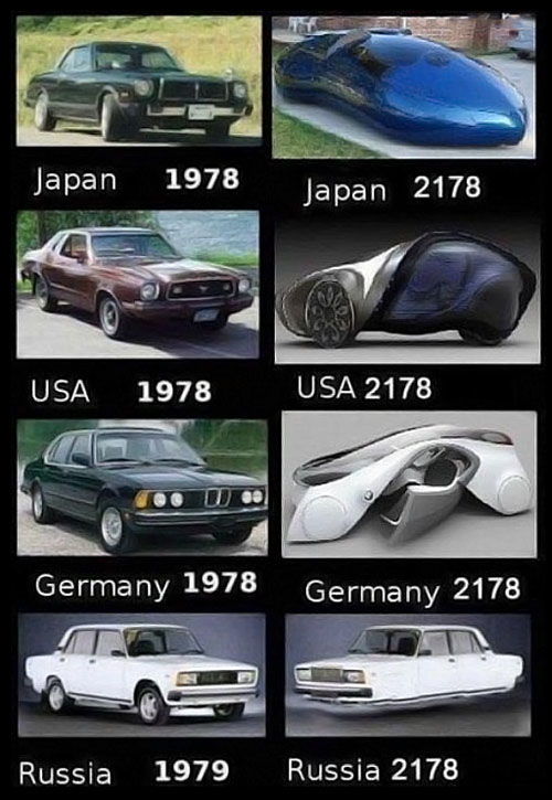 funny-evolution-of-cars-Russia
