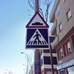 Danger, UFO Abduction