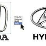 How To Go From Honda To Hyundai