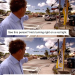 Jeremy Clarkson On The USA